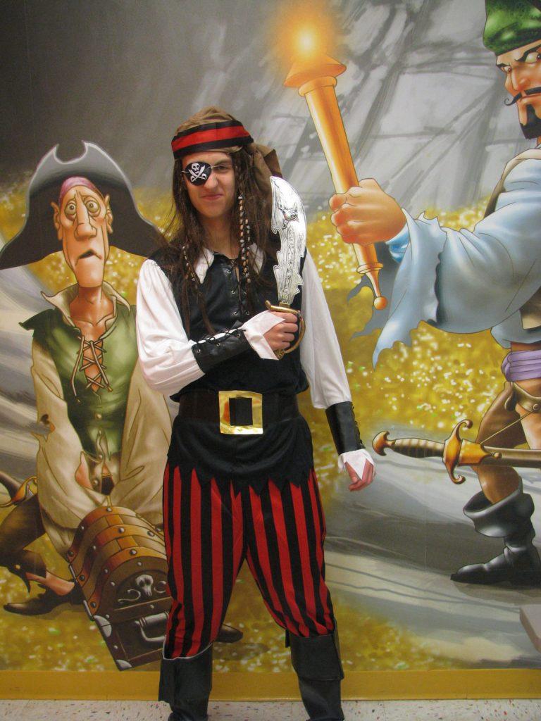 100x-pirate
