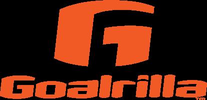 RJP-GoalrillaPage_Logo