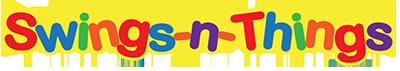 SNT_logo_new