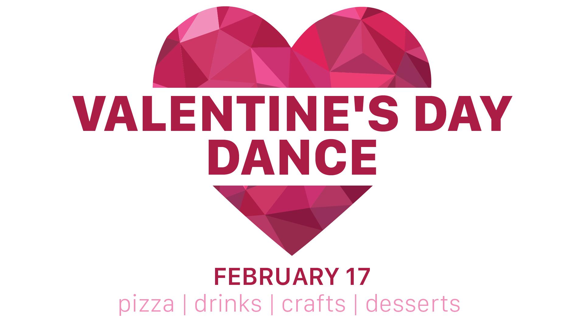 ValentineDayDance-2018-02