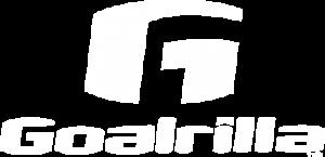 RJP-GoalrillaPage_Logo-White
