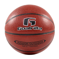 RJP-GoalrillaPages_Accessories-BBall