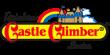 RJP-Rainbow_Climber