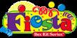 RJP-Rainbow_Fiesta