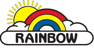 RJP-Rainbow_Logo-White