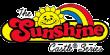 RJP-Rainbow_Sunshine