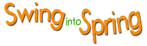 swing_into_spring2