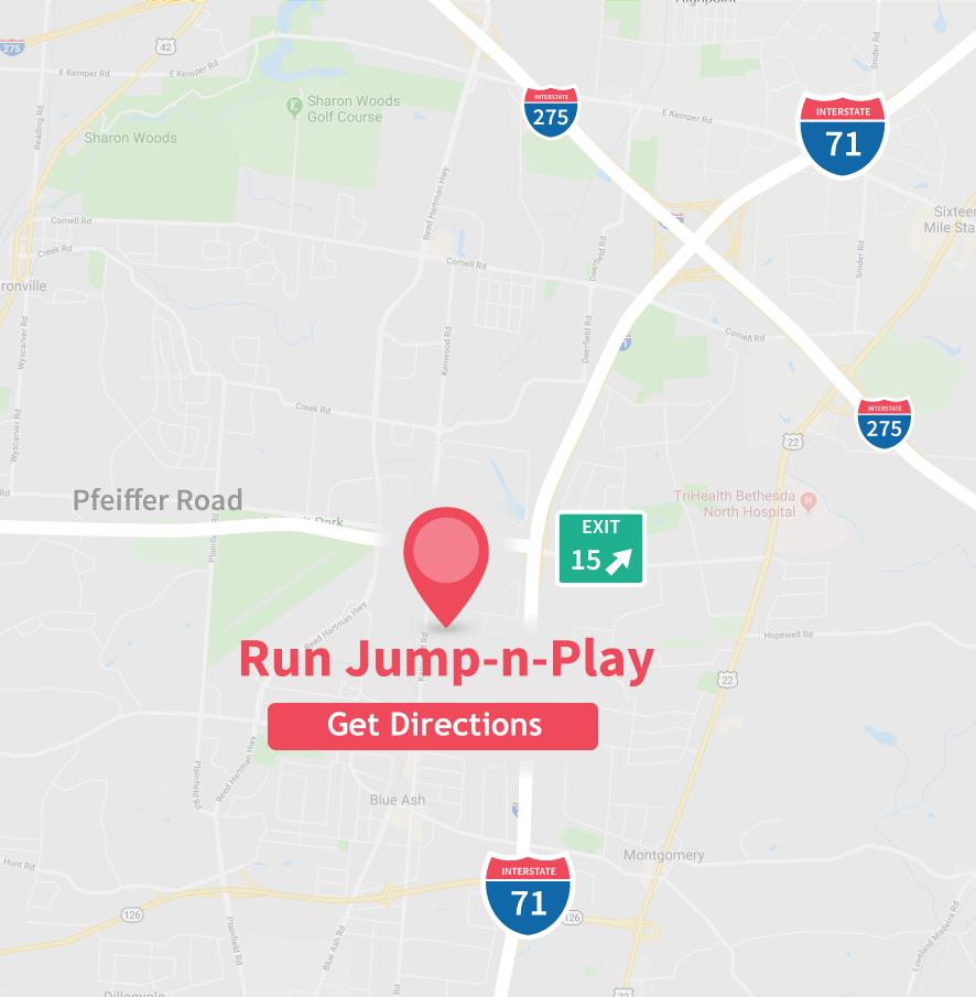 RJP-Map_RJP