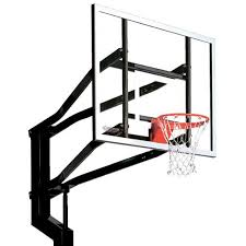 GS Glass Backboard