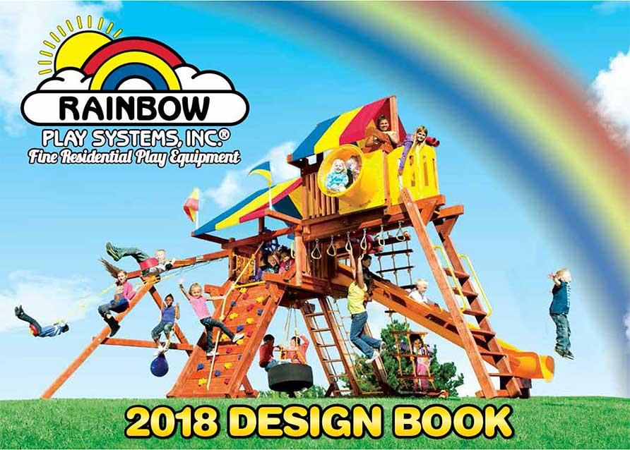 Rainbow-Play-Systems-2018-Catalog