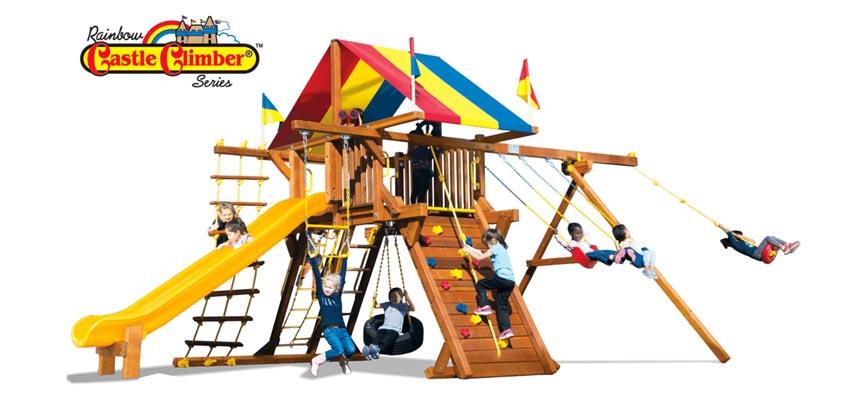 med-RJP-Rainbow_Castle-Climber