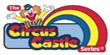 Carnival Castle Logo