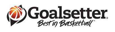 Goalsetter Logo - Black Full Color No Shadow
