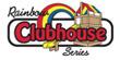 Rainbow Club Series