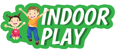 Indoor Play - Cincinnati