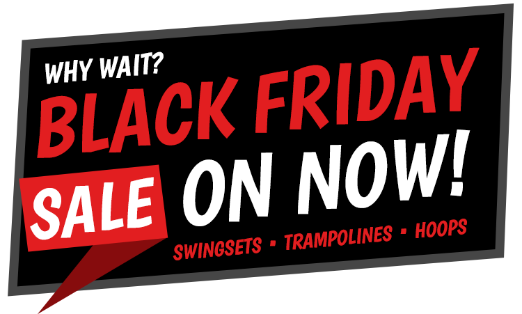 Black Frinday Sale On Now