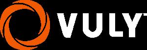 Vuly Trampolines - Cincinnati