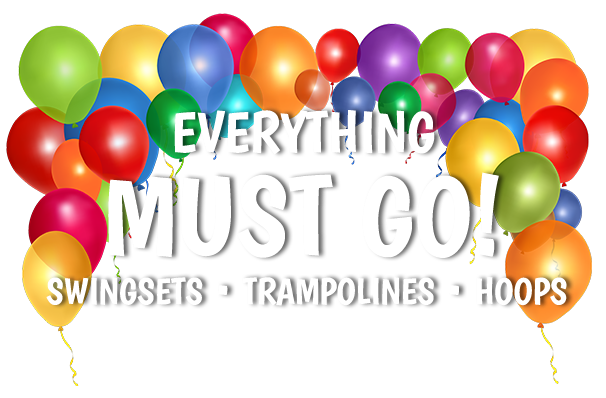 everything must go graphic