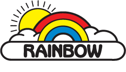 Rainbow Playsets & Swingsets Cincinnati