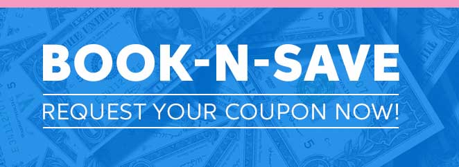 Book and save - Run Jump-n-Play coupons