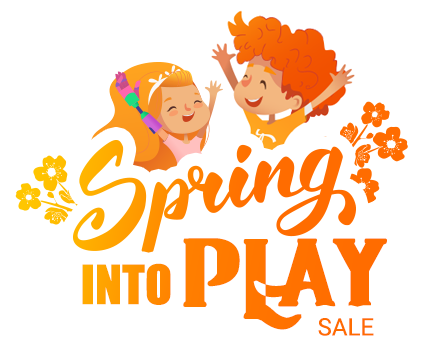 Spring into Play May 2021 - Callout
