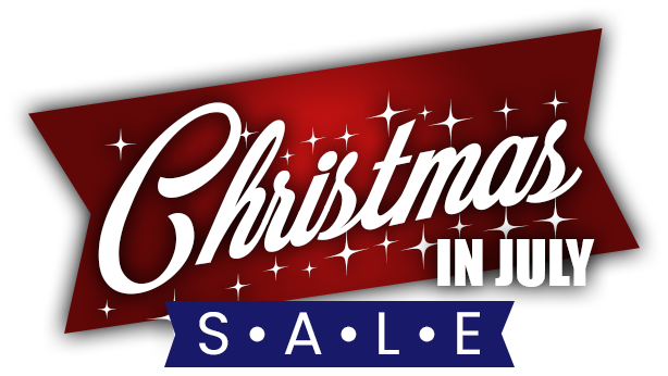 Christmas-in-July-Playset-Deals-Button