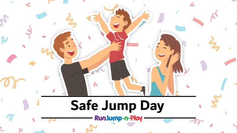 Safe Jump Day